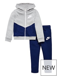 nike-nike-toddler-boy-hooded-fleece-track-suit