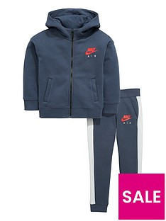nike-air-toddler-boy-hooded-fleece-track