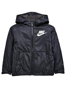 nike-toddler-boy-nsw-jacket