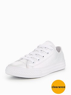 converse-chuck-taylor-all-star-pearlised-ox-childrens-trainer