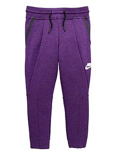 nike-toddler-girl-nsw-tech-fleece-pant