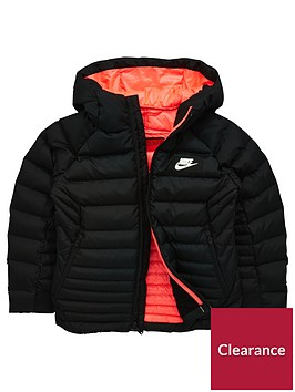 nike-toddler-girl-nsw-hooded-jacket
