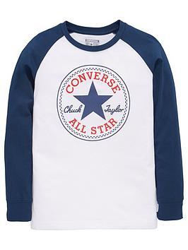 converse-boys-long-sleeve-chuck-patch-raglan-tee