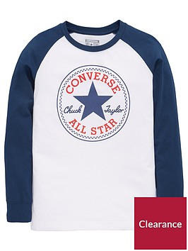 converse-boys-long-sleeve-chuck-patch-raglan-tee