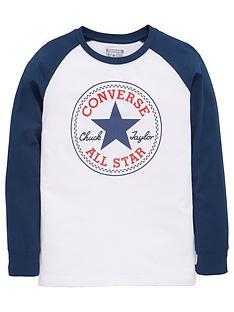 converse-converse-boys-long-sleeve-chuck-patch-raglan-tee