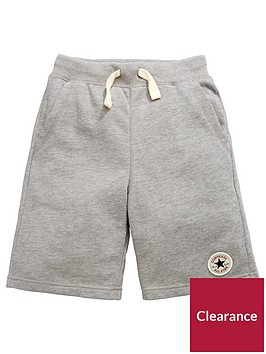 converse-boys-core-ft-short