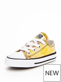 converse-converse-chuck-taylor-all-star-metallic-ox-infant-trainer