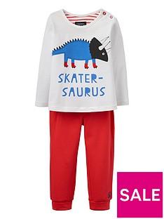 joules-boys-byron-applique-2-piece-outfit