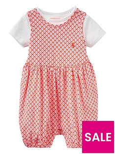 joules-girls-dolly-jersey-romper-and-t-shirt-outfit