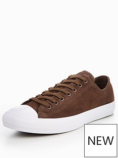 converse-converse-chuck-taylor-all-star-ox-counter-climate-plush-suede