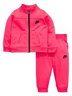 nike-baby-girl-nsw-poly-tracksuit