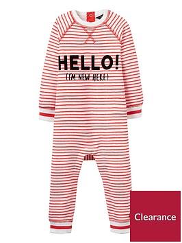 joules-boys-ernie-sweater-babygrow