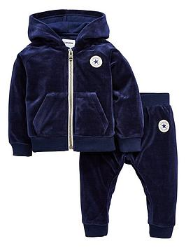 converse-baby-boy-velour-hoody-and-pant