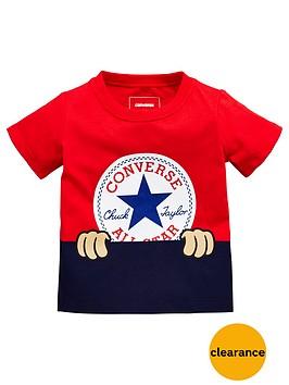 converse-baby-boy-peeping-chuck-patch-te