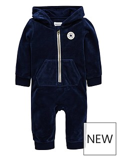 converse-converse-baby-boy-velour-hooded-all-in-one