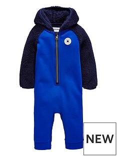 converse-converse-baby-boy-sherpa-fleece-all-in-one