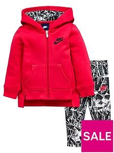 nike-baby-girl-nsw-fleece-full-zip-hoody-amp-legging-set