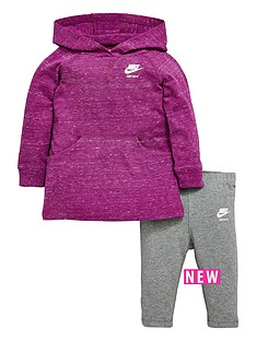 nike-nike-baby-girl-gym-vintage-dress-and-legging-set