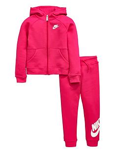 nike-toddler-girl-futura-hooded-fleece-j