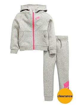 nike-toddler-girl-futura-hooded-fleece-j