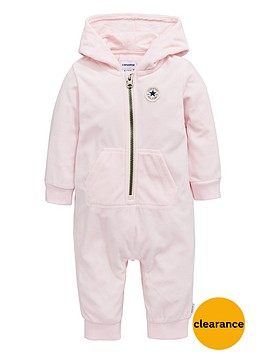converse-baby-girl-velour-hooded-all-in