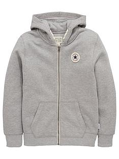 converse-boys-core-fleece-full-zip-hoodienbsp--greynbsp