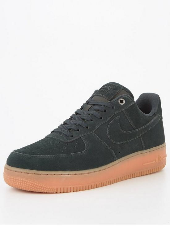 81a9cb2a1ae Air Force 1 '07 LV8
