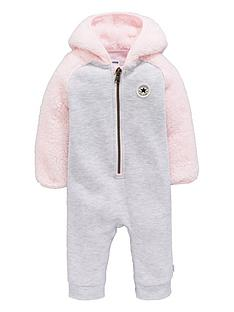 converse-converse-baby-girl-sherpa-fleece-all-in-one