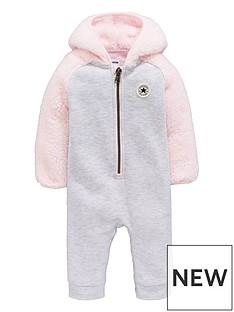 converse-converse-baby-girl-sherpa-fleece-all-in-one