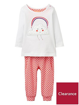 joules-girls-poppy-applique-2-piece-outfit