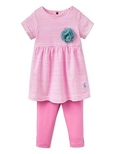 joules-girls-seren-dress-and-legging-outfit