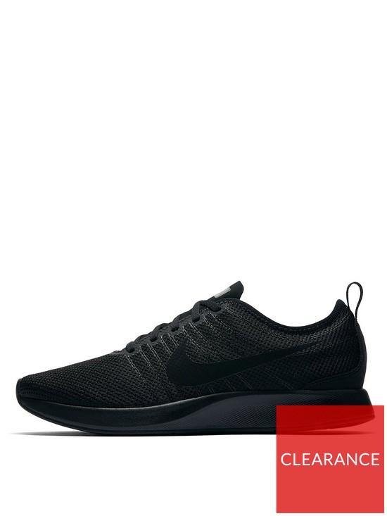 sports shoes 6dc41 b3eb3 Nike Dualtone Racer