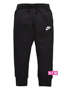 nike-nike-toddler-boy-club-fleece-cuff-jog-pant