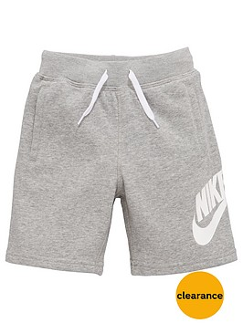 nike-toddler-boy-alumni-logo-short