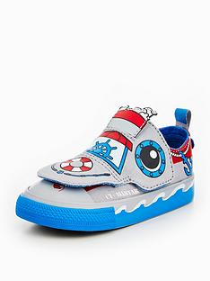 converse-converse-chuck-taylor-all-star-creatures-039boat039-ox-infant-trainer