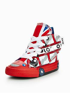 converse-converse-chuck-taylor-all-star-simple-step-hi-039london-bus039-infant-trainer
