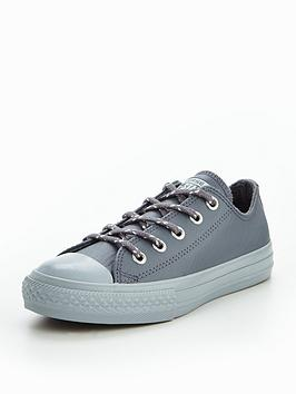 converse-chuck-taylor-all-star-ox-childrens-trainer
