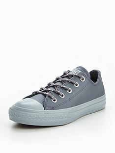 converse-converse-chuck-taylor-all-star-ox-childrens-trainer