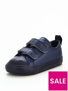 converse-converse-chuck-taylor-all-star-2v-ox-infant-trainer