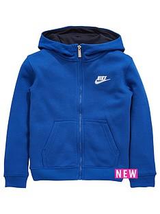 nike-nike-toddler-boy-club-fleece-full-zip-hoody