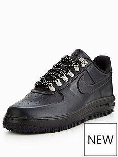nike-nike-lunar-force-1-low-duckboot