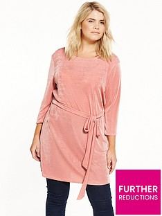 v-by-very-curve-jersey-belted-tunic