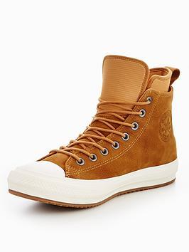 converse-chuck-taylor-all-star-wp-boot