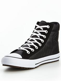converse-chuck-taylor-all-star-boot-pc