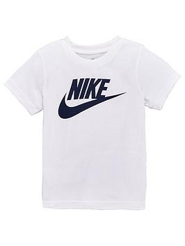 nike-toddler-boy-futura-tee