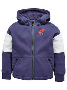 nike-air-toddler-boy-fleece-full-zip-hoo