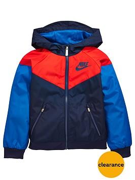 nike-toddler-boy-windrunner-jacket