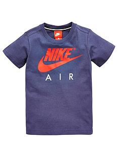 nike-air-toddler-boy-tee