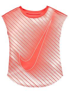 nike-toddler-girls-swoosh-strike-dri-fit