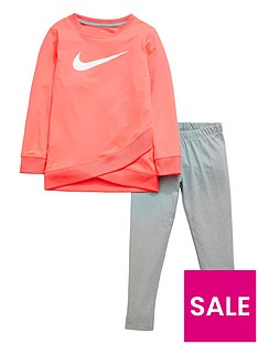 nike-toddler-girl-essentials-dri-fit-tun